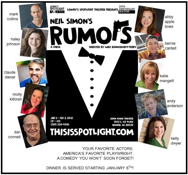 Rumors Cast.jpg