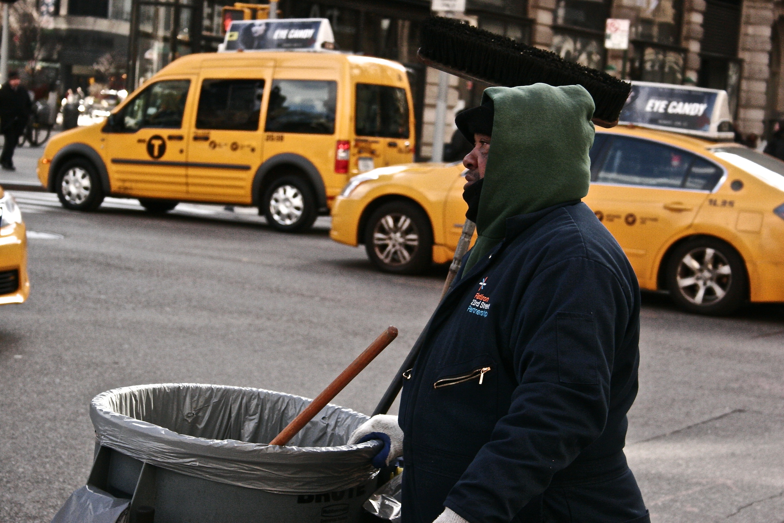 nyc-street-cleaner-crosswalk-webecurry.jpeg