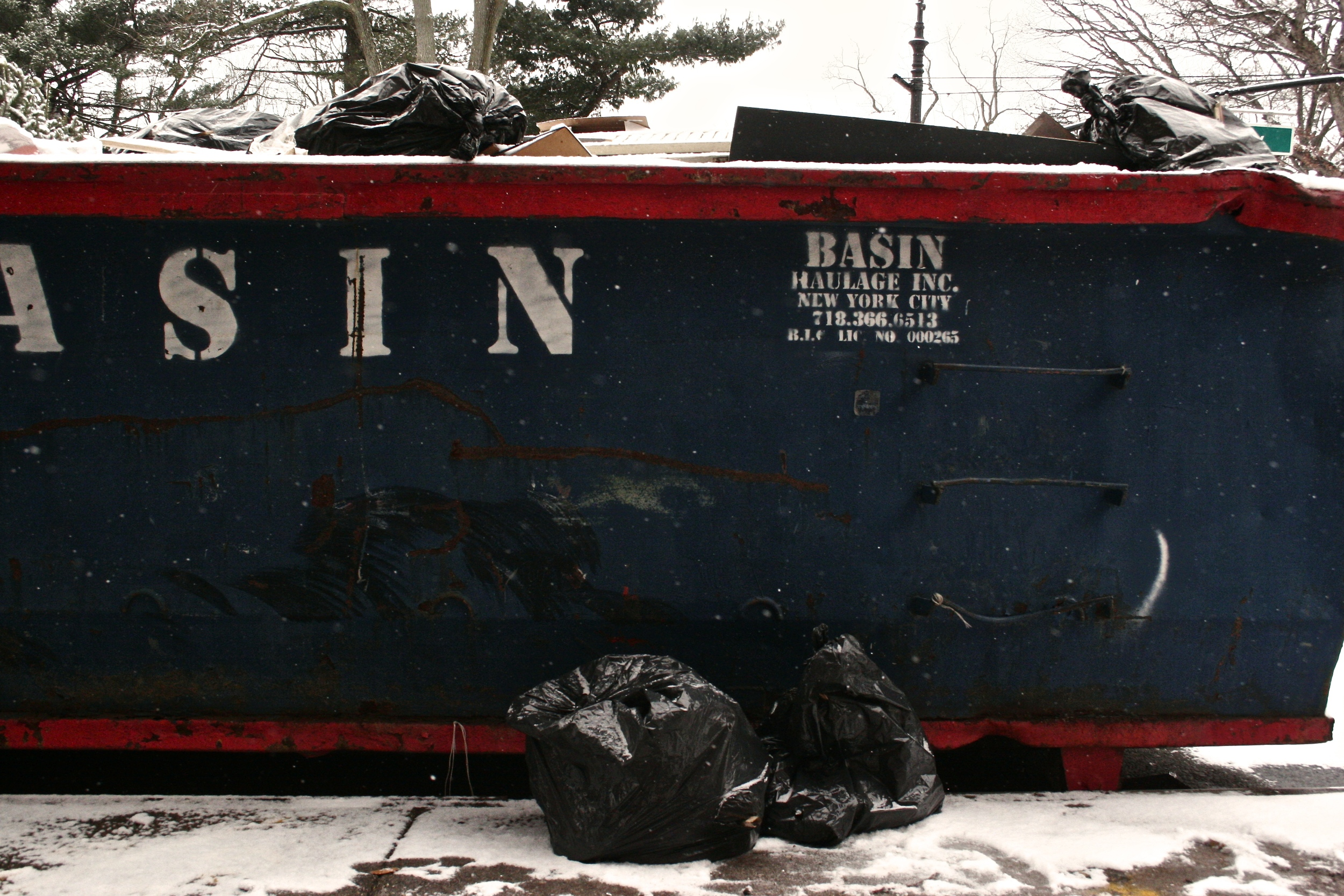 dumpster-in-the-snow.jpg