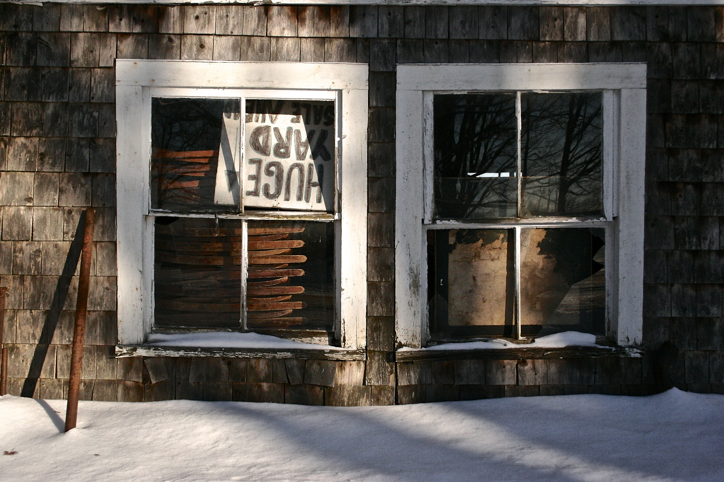 two-windows-in-snow.jpg