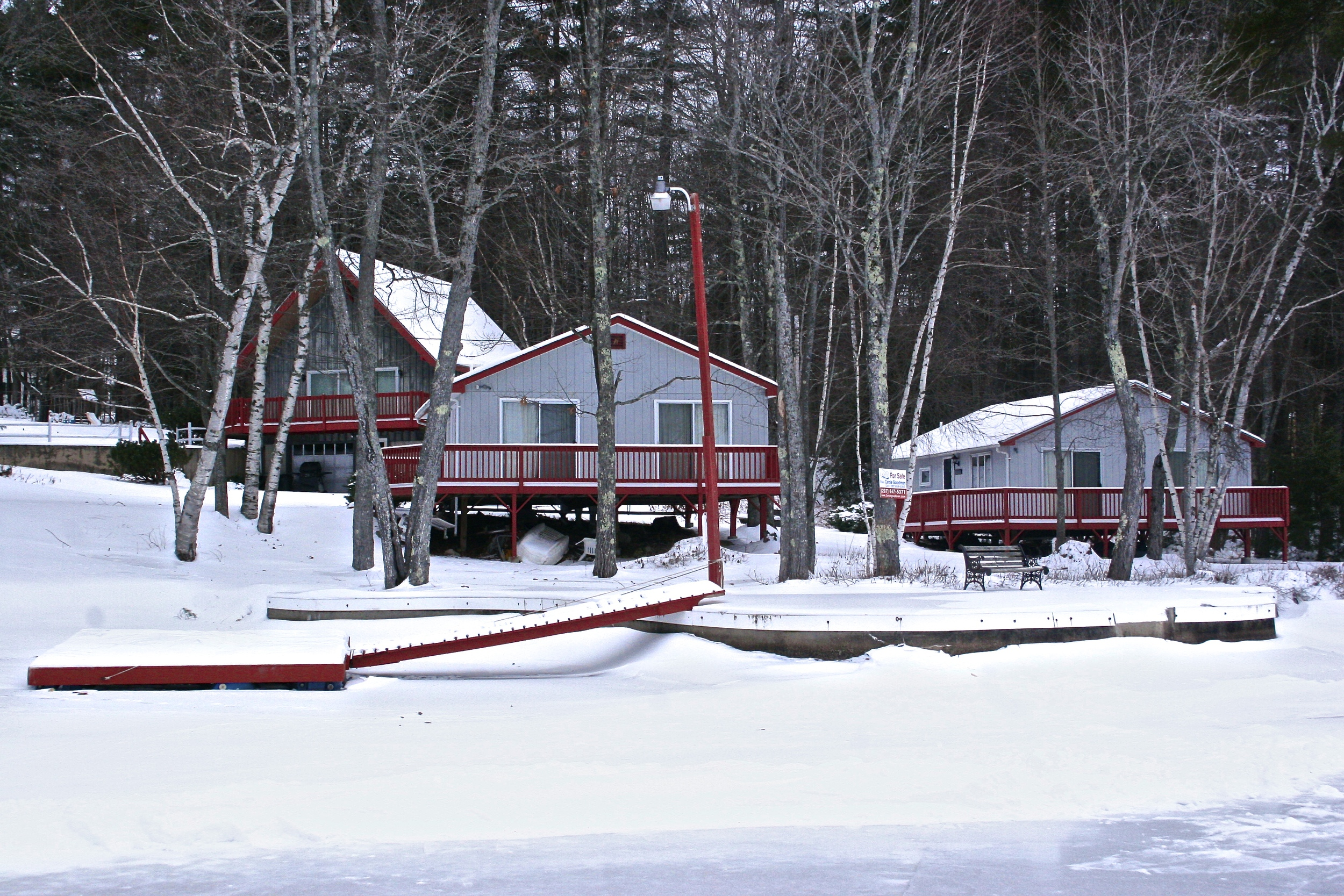 winter-vacation-rental-bridgton-maine.jpg