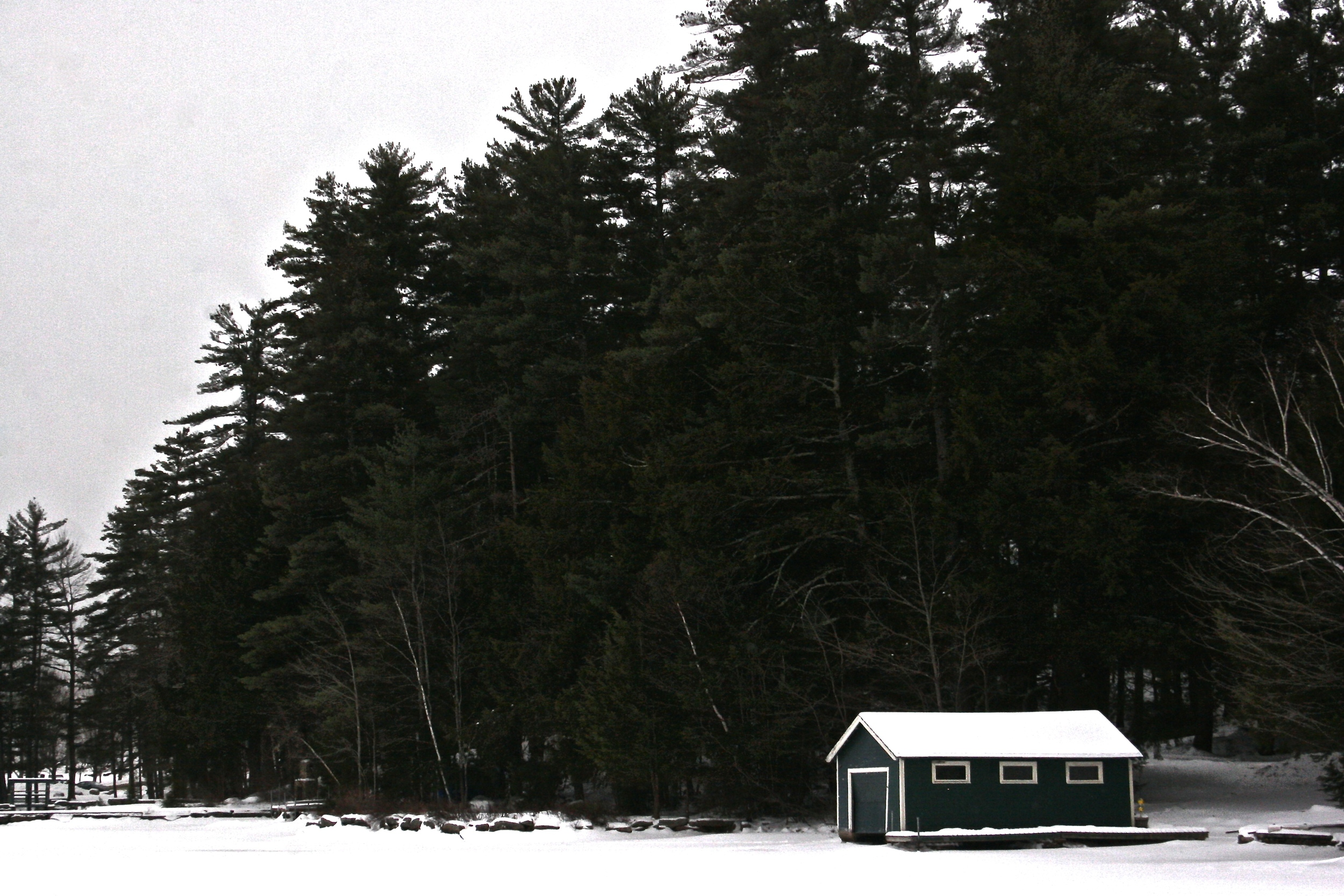 boat-shed-on-frozen-lake-bridgton-maine.jpg
