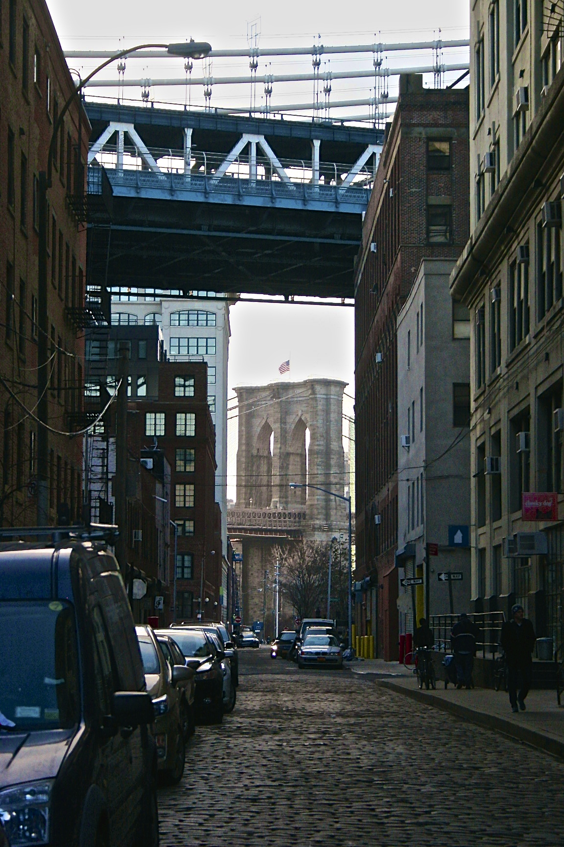 brooklyn-bridge-in-dumbo.jpg