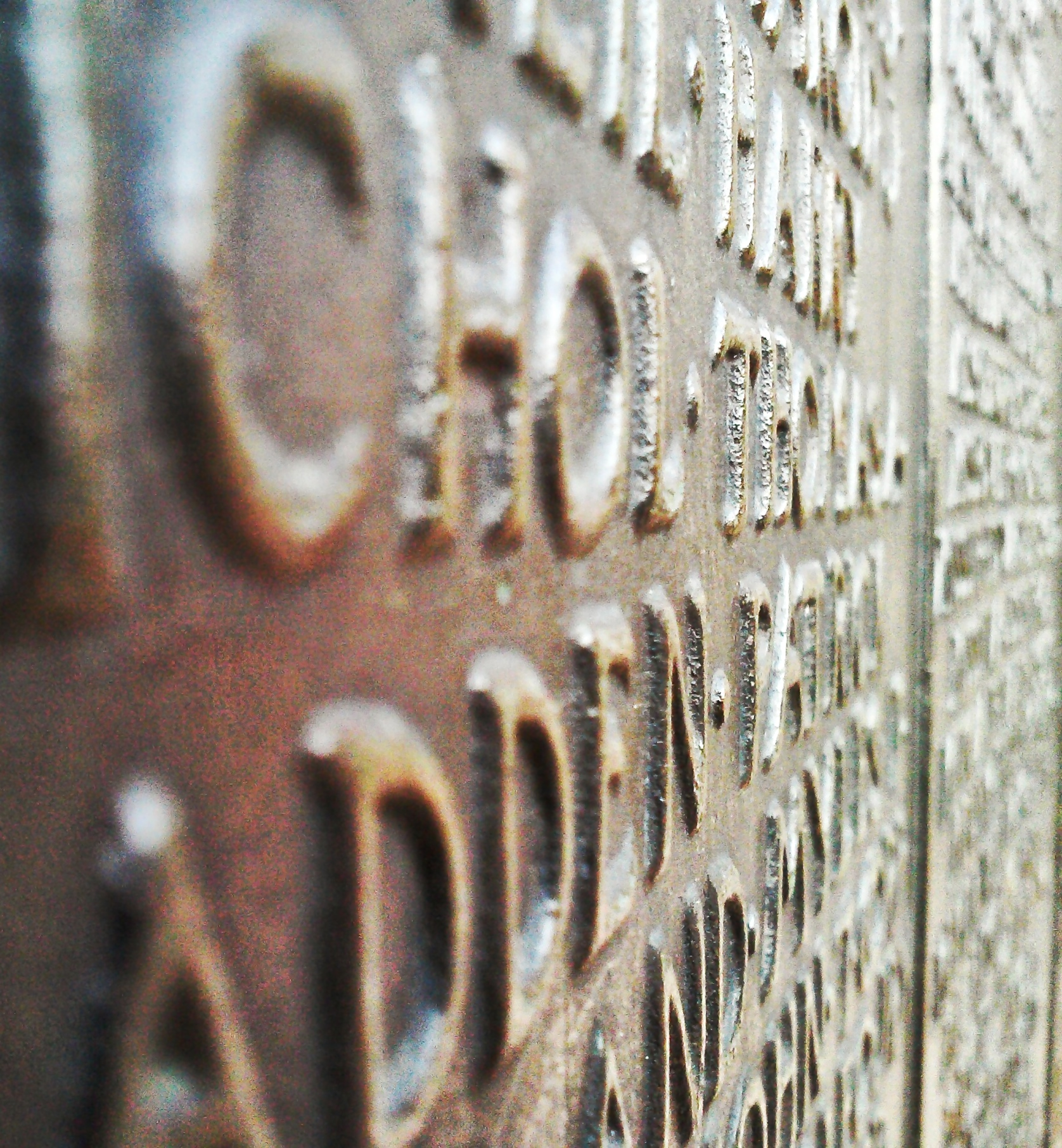 close-up-memorial-wall-prospect-park-wbc.jpg
