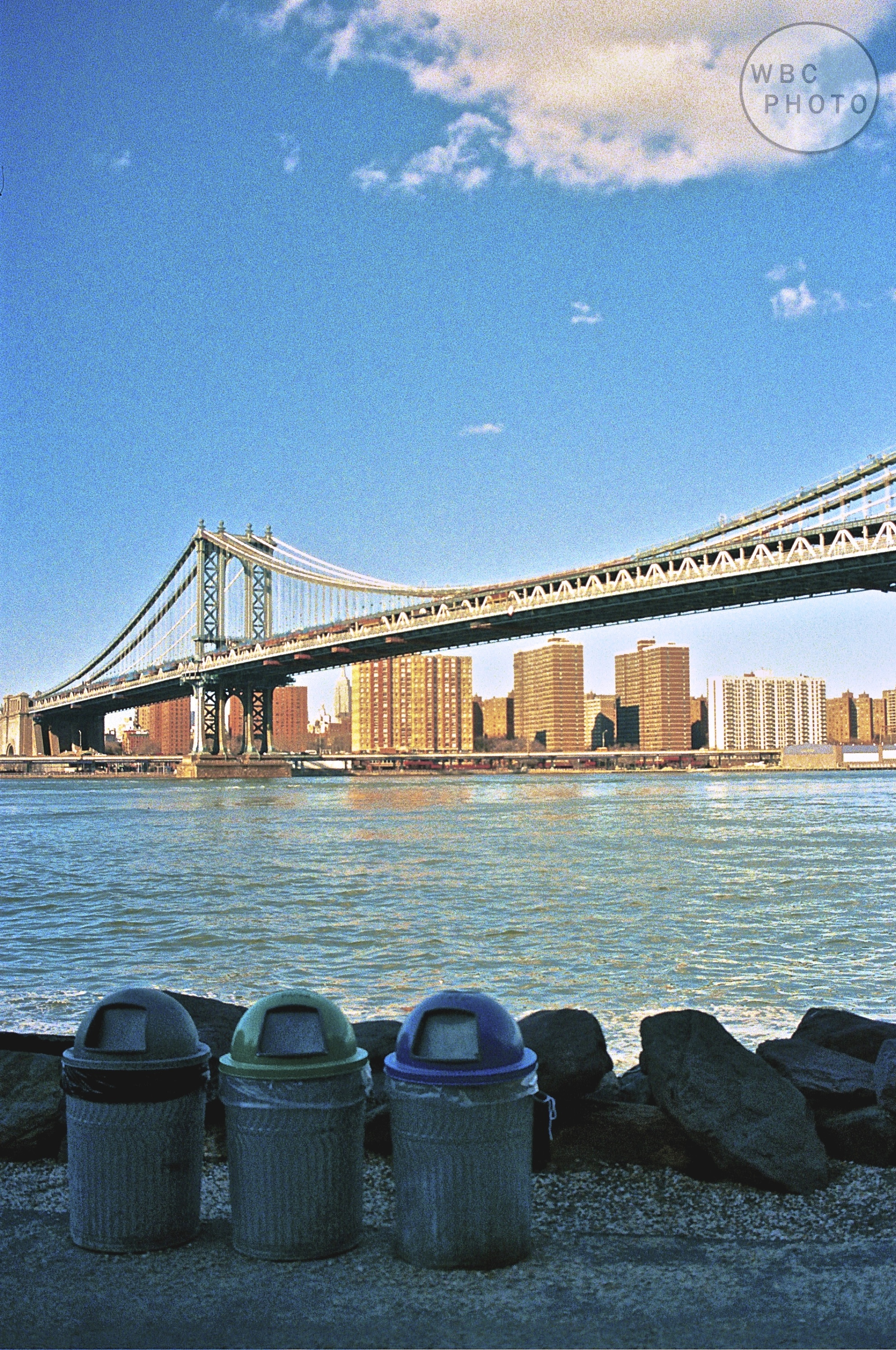three-trashcans-manhattan-bridge-wbc-film.jpg