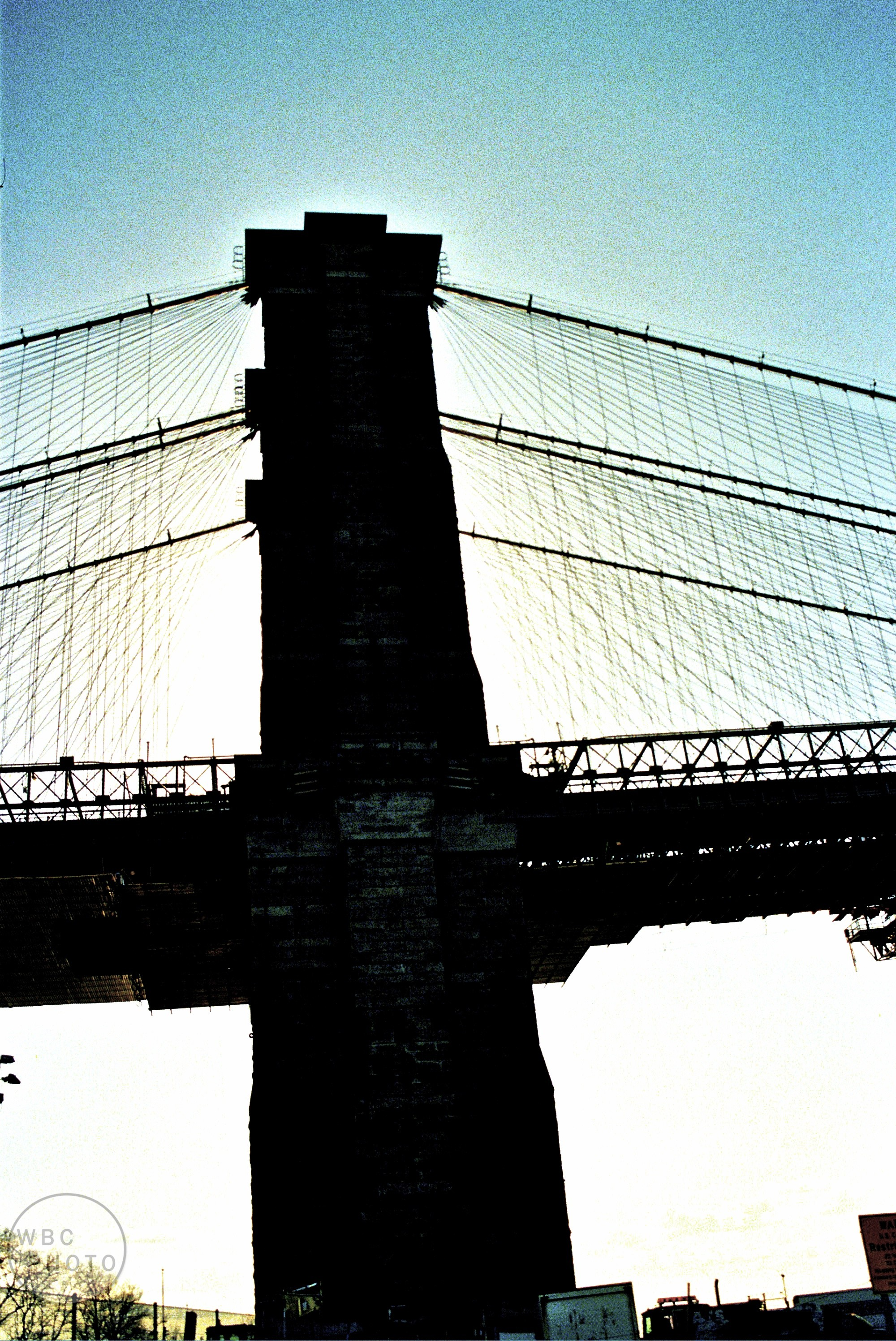 brooklyn-bridge-silhouette-wbc-film.jpg