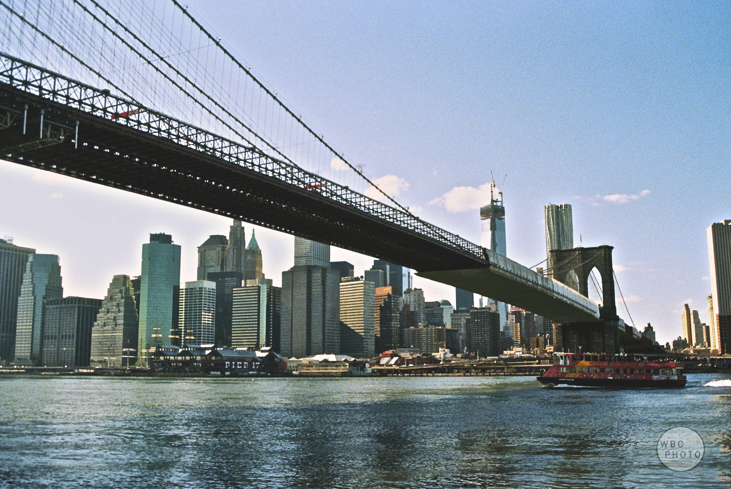boat-under-brooklyn-bridge-wbc-film.jpg
