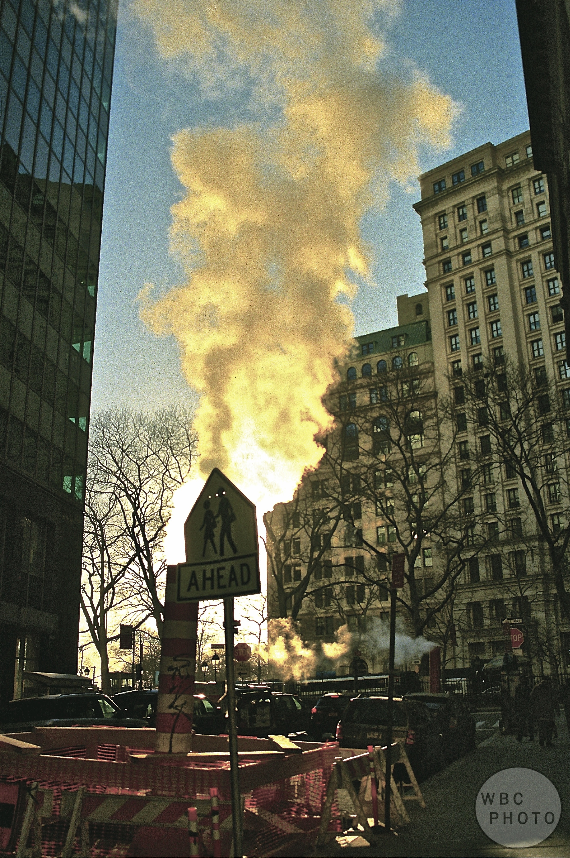street-steam-sunset-brooklyn-wbc-film.jpg