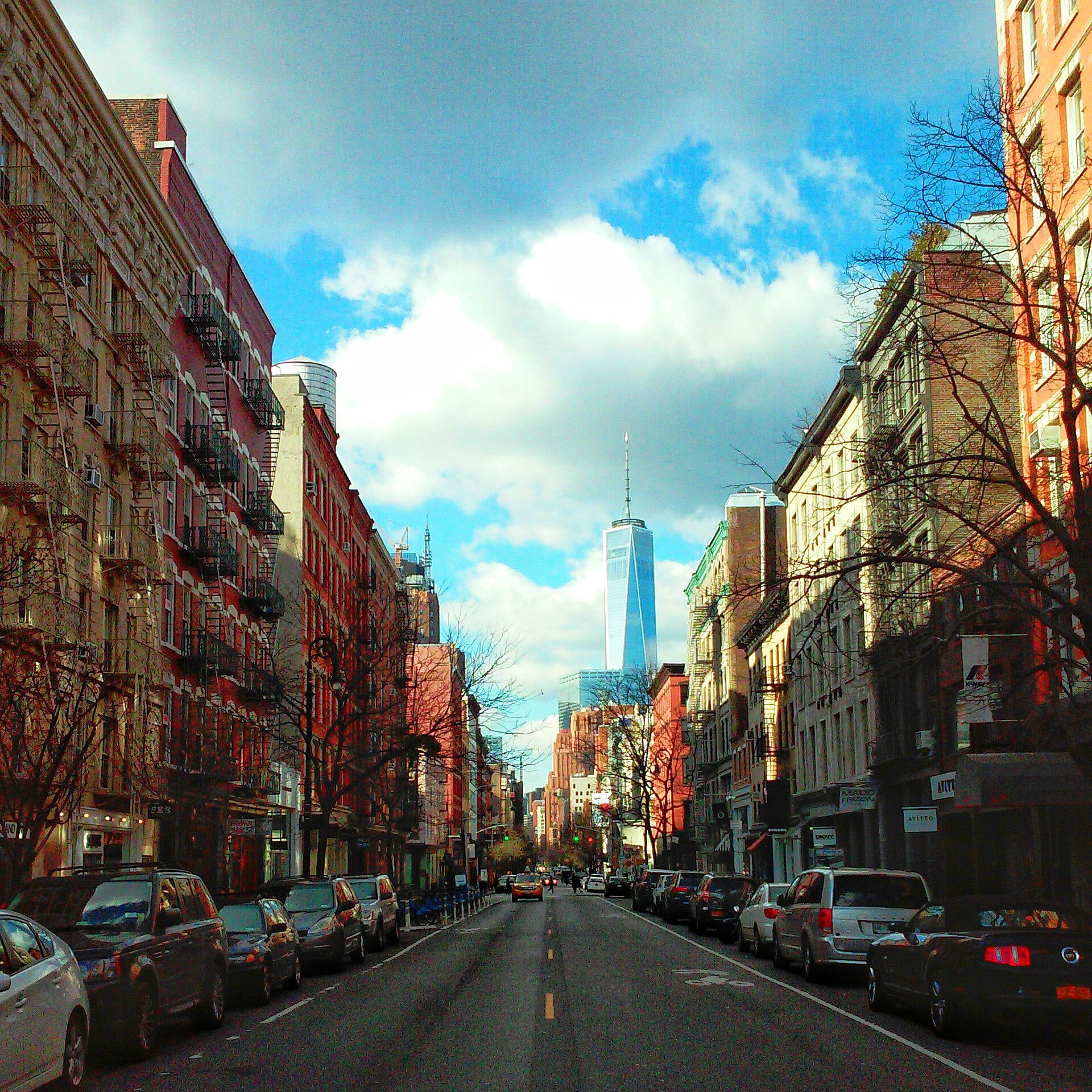 West-Broadway-in-the-Morning-wbc.jpg