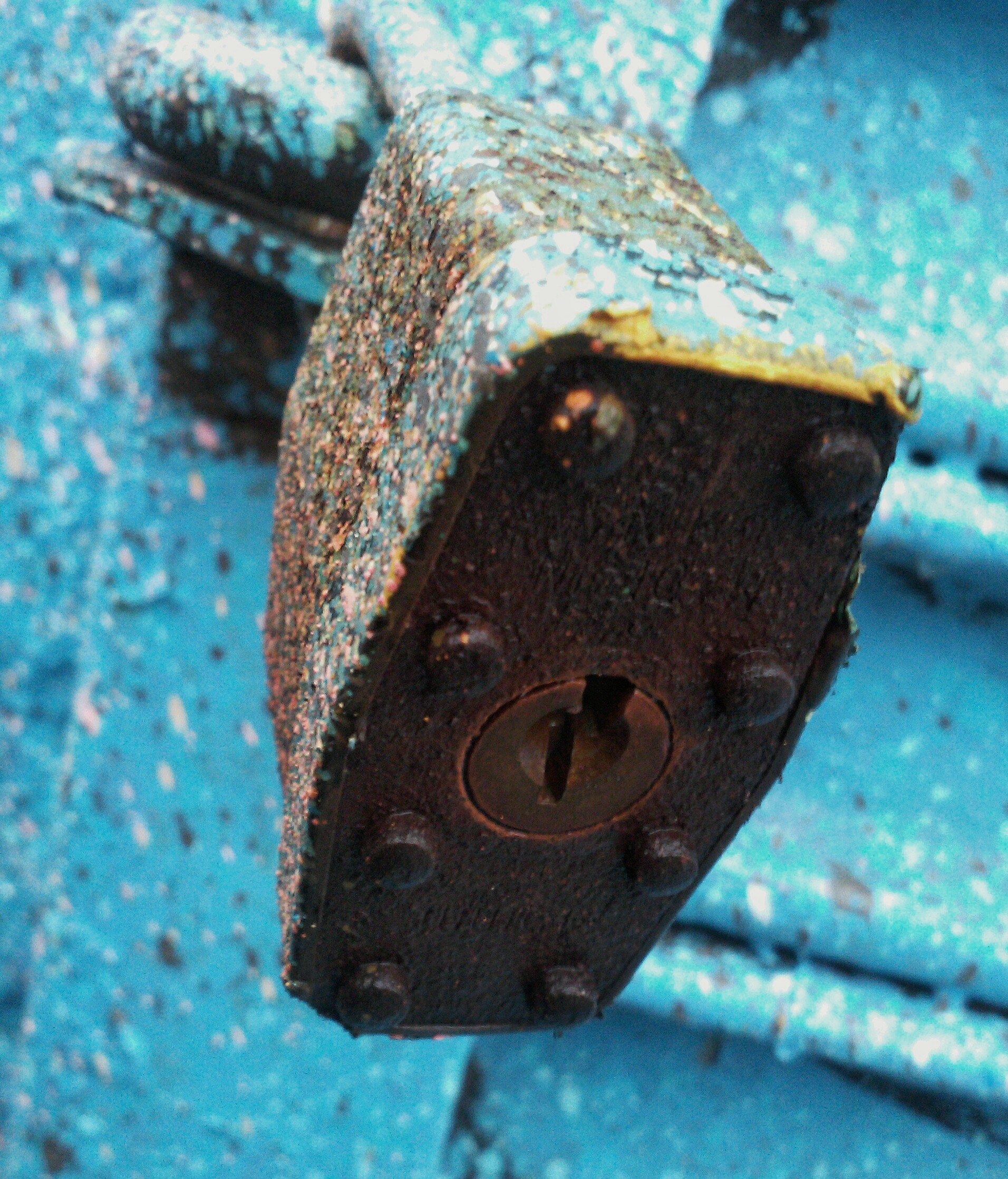 close-up-of-padlock-wbc.jpg