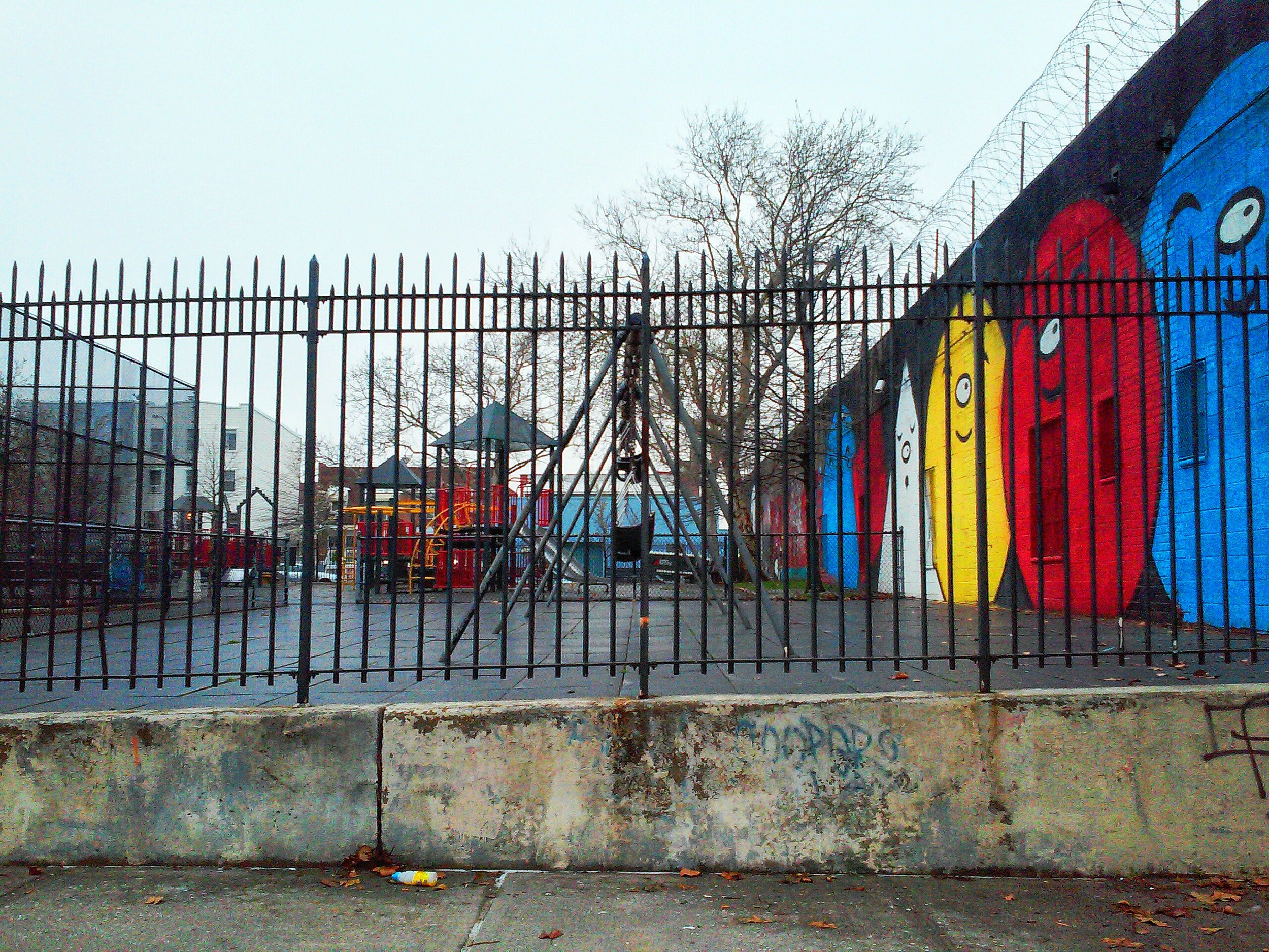 playground-in-brooklyn-wbc.jpg