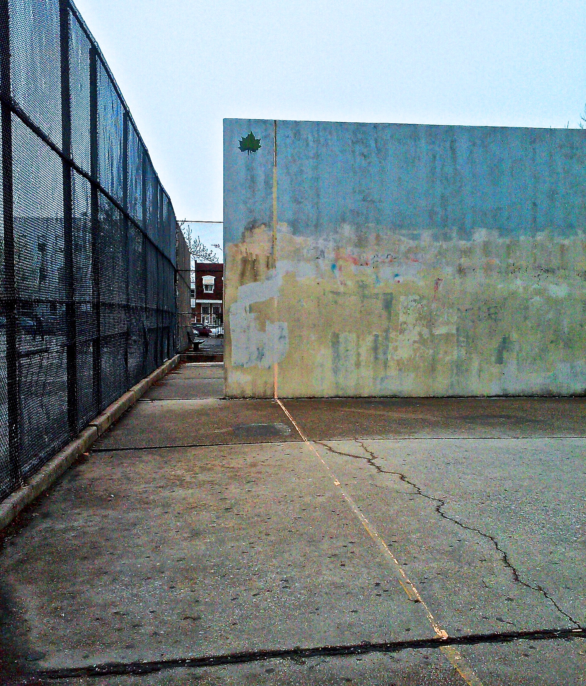 handball-court-in-brooklyn