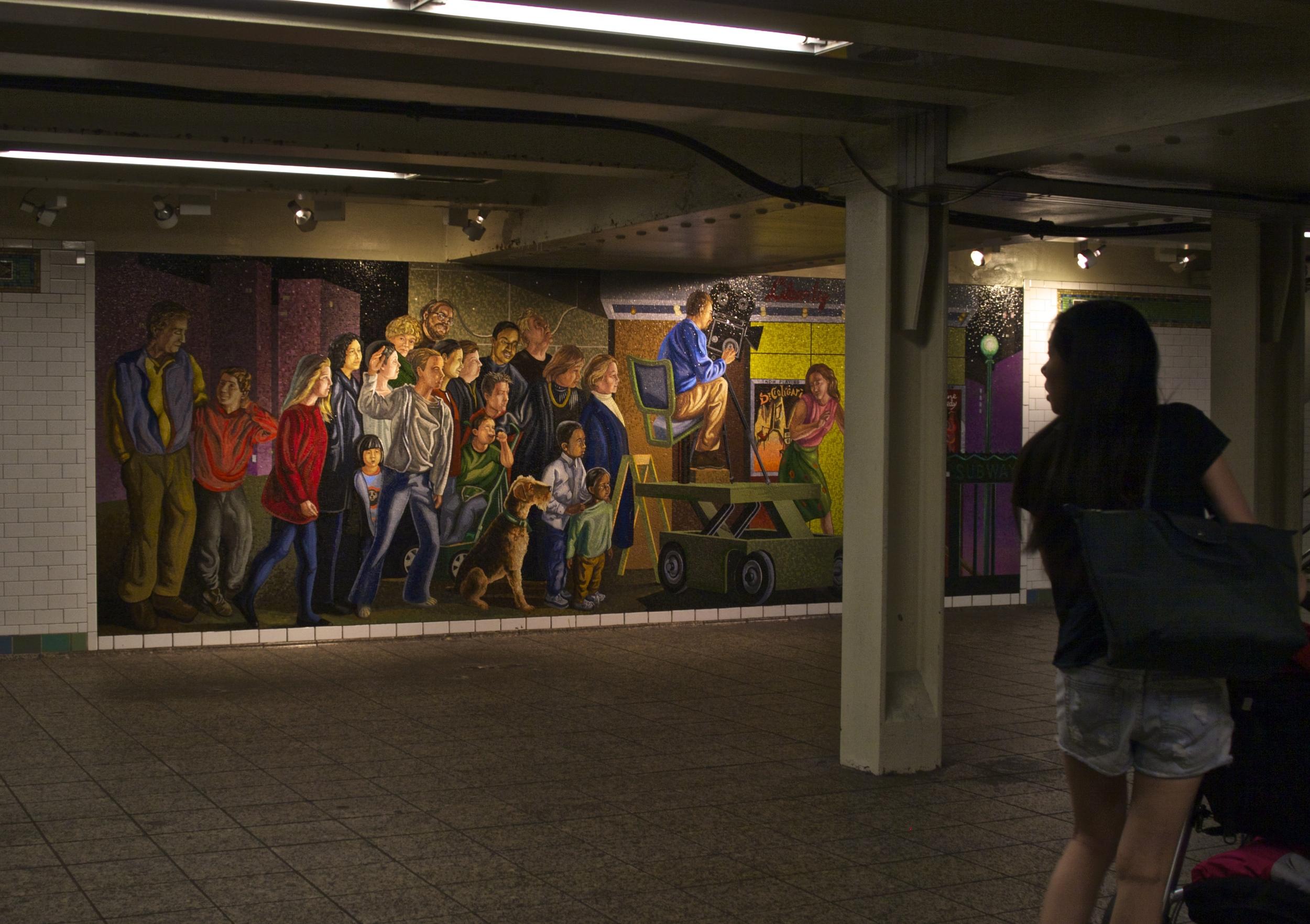 subway-art-nyc-street-timeframes-wbc.jpg