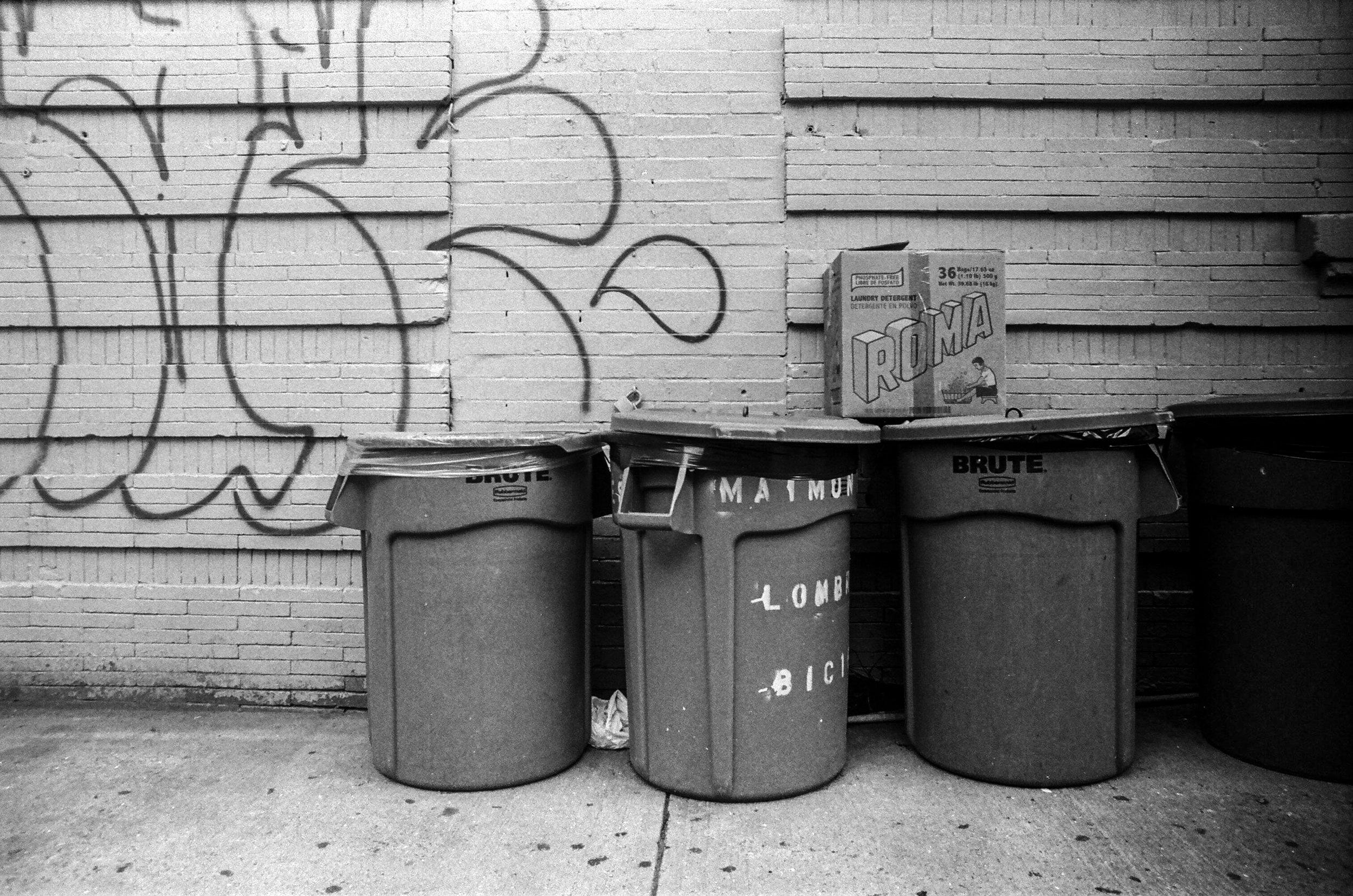 Roma, Flatbush, Brooklyn_Film Photography_NYC_Joe Curry Photography_2018.jpg