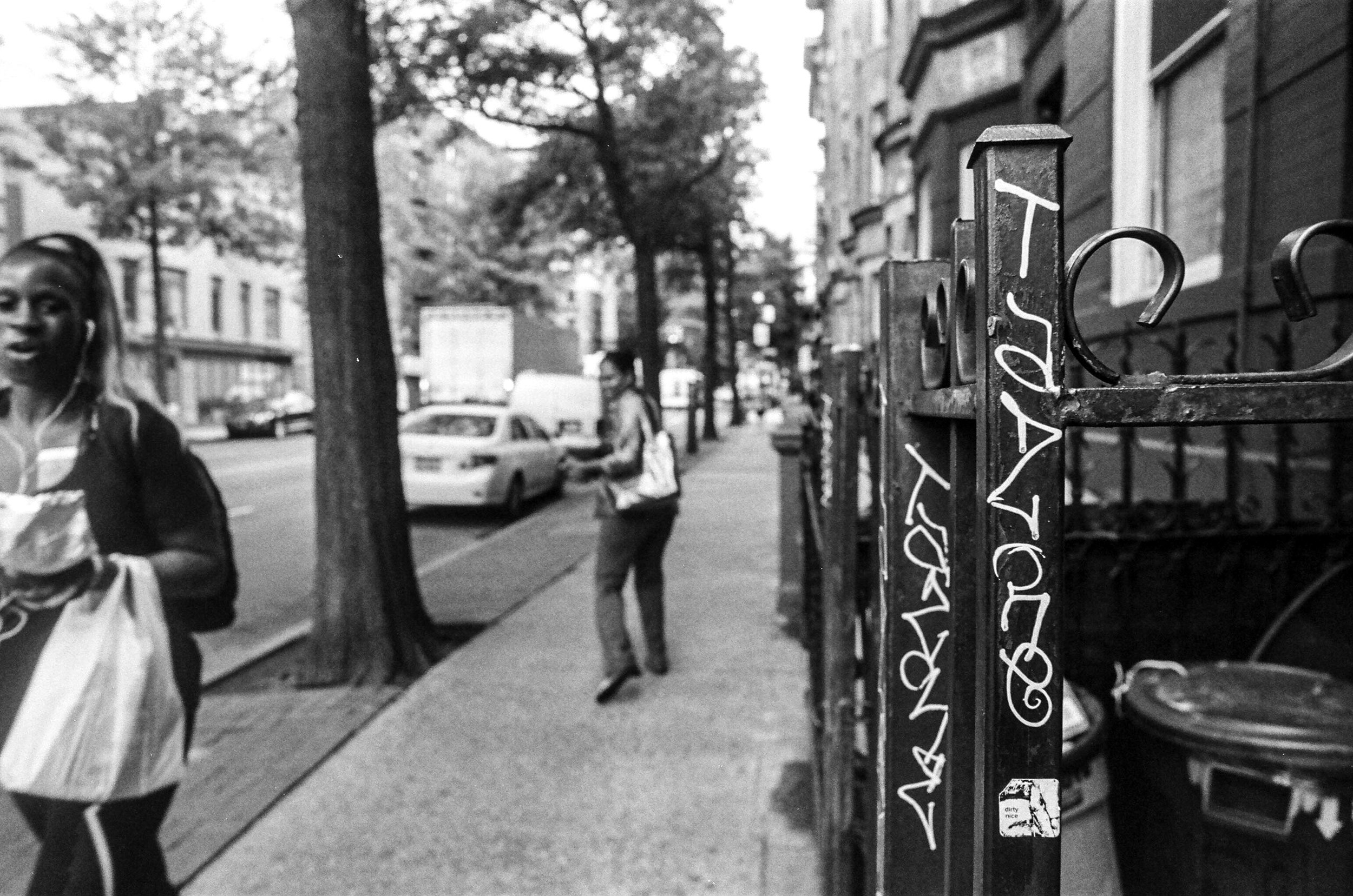 Stoop Tag, Flatbush, Brooklyn_Film Photography_NYC_Joe Curry Photography_2018.jpg