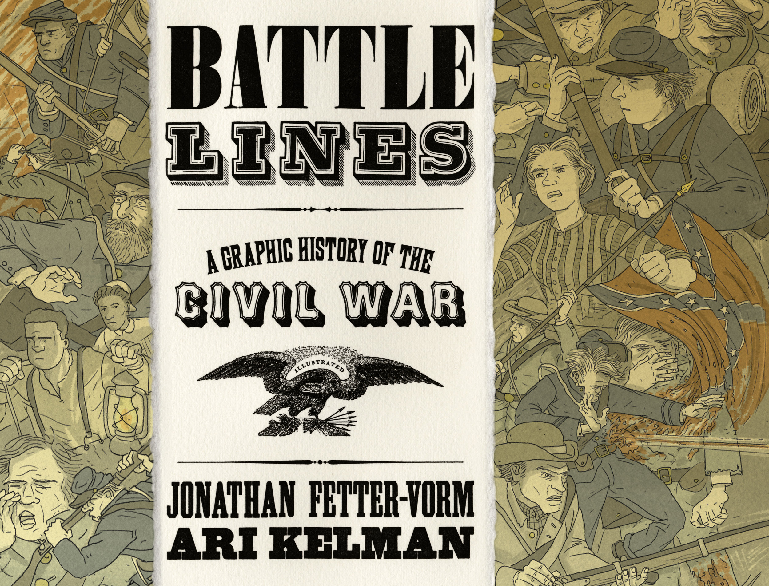 Battle Lines Cover.jpg