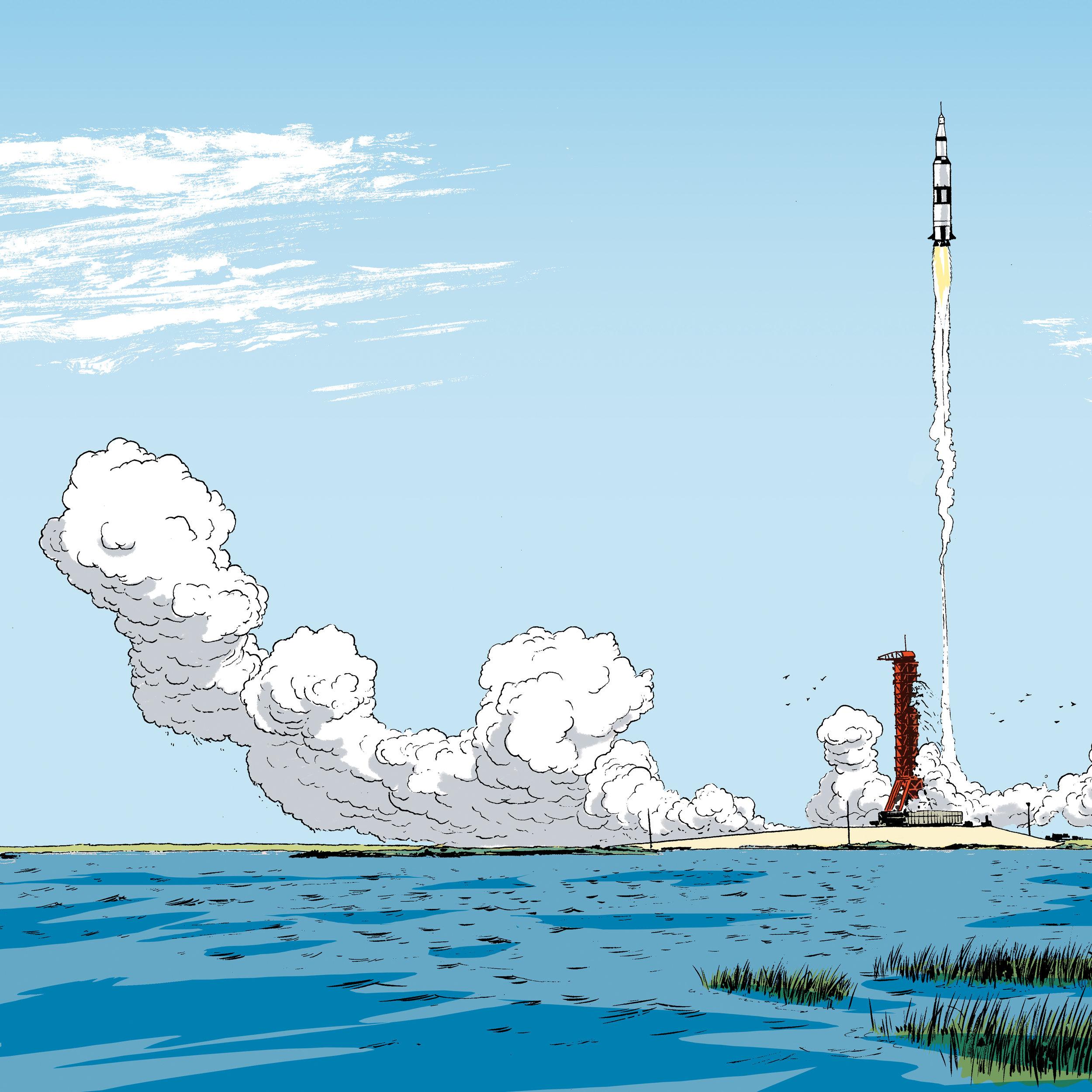 liftoff.jpg