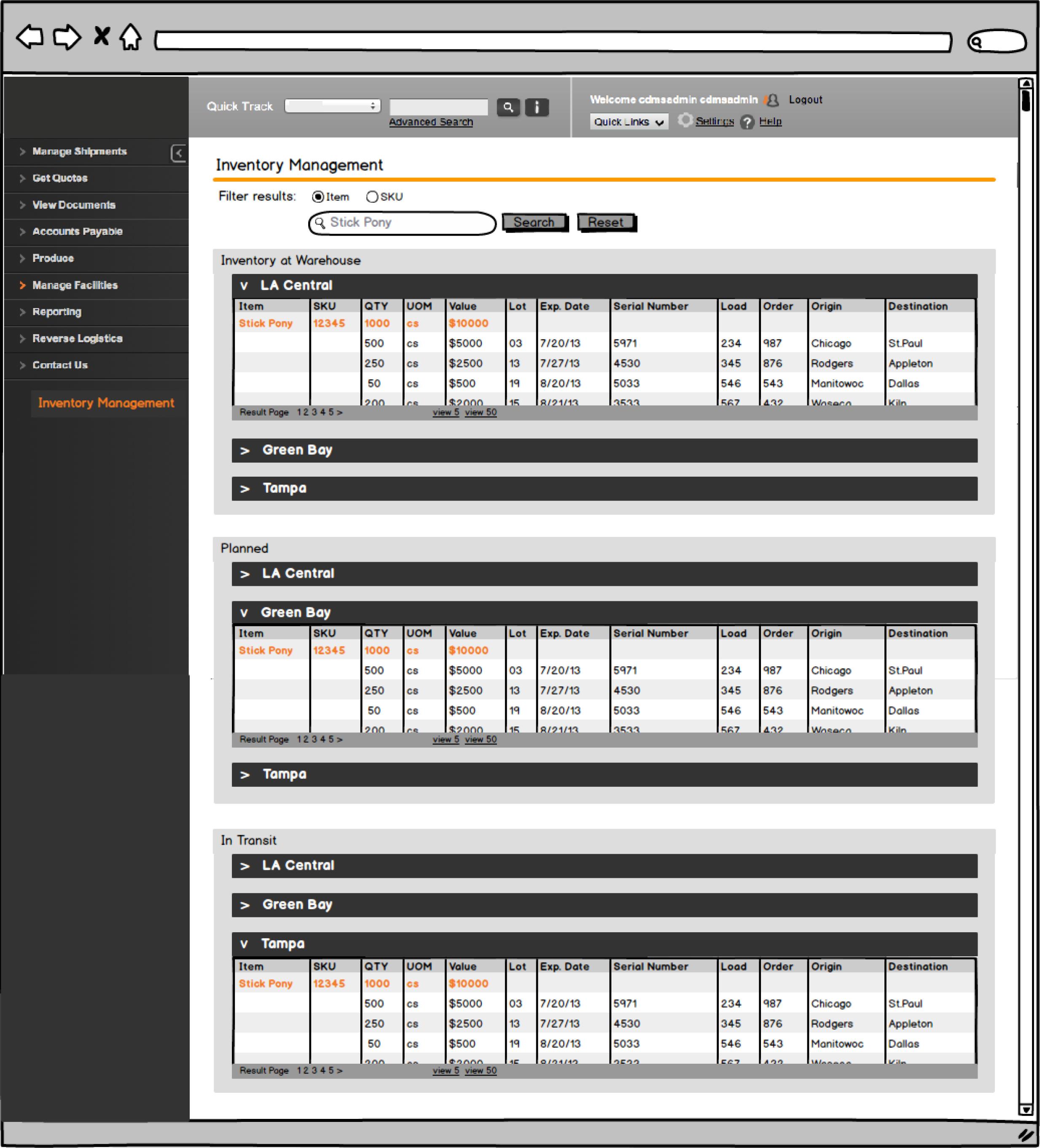 InventoryManagement_v2-1.png