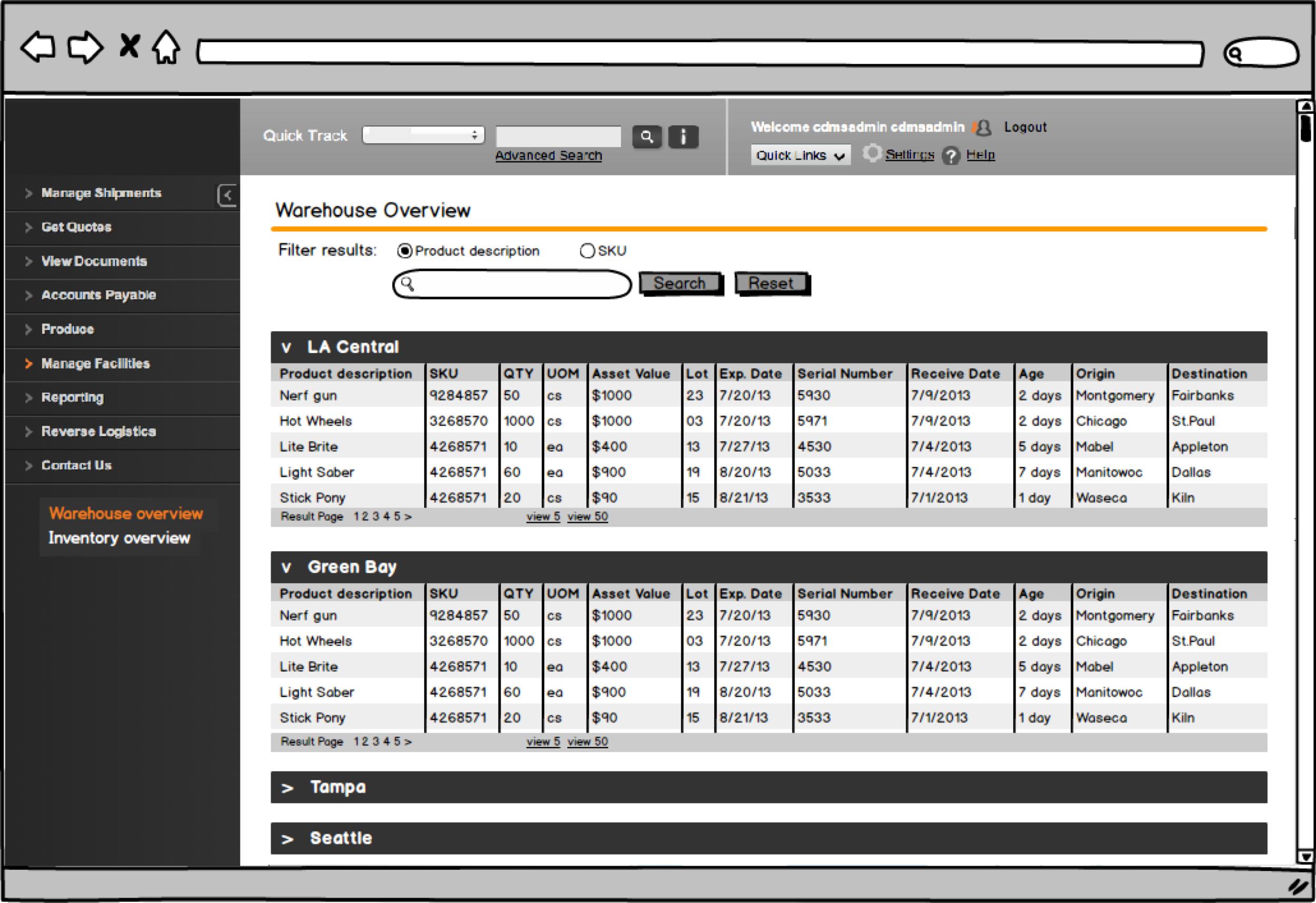 InventoryManagement_v3-1.png