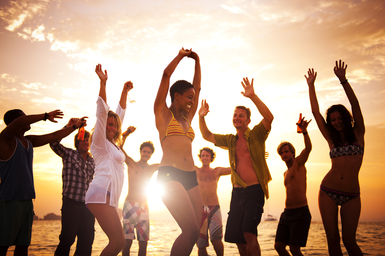 http://www.clearstreamcoaching.com/wp-content/uploads/2014/04/bigstock-Diverse-Young-Happy-People-Dan-62232794.jpg
