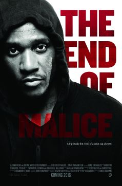 TheEndOfMalice.Poster.Small_.jpg