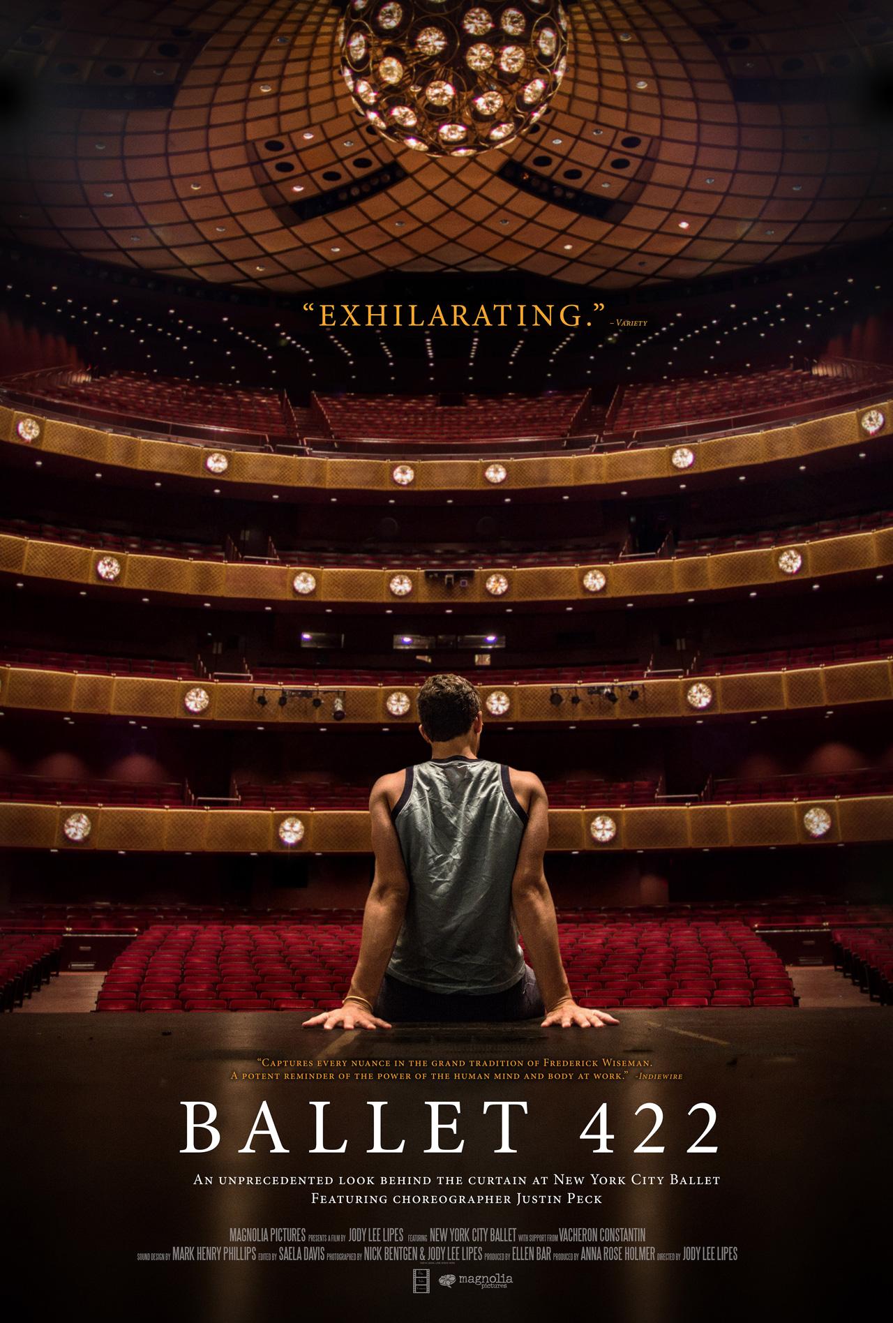 ballet422.jpg