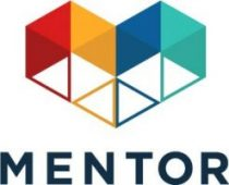 Digital-Mentor_Logo_Vertical_NoTagline-e1518621533826.jpg
