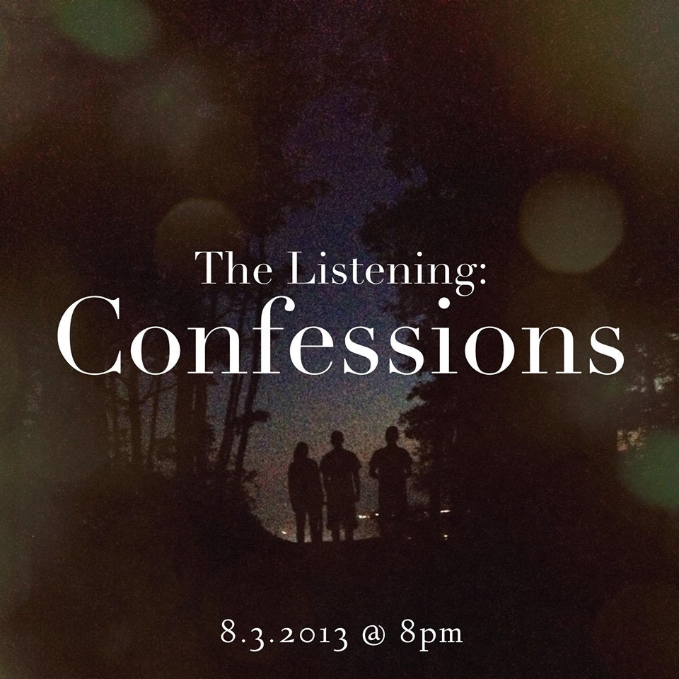Confessions Poster.JPG
