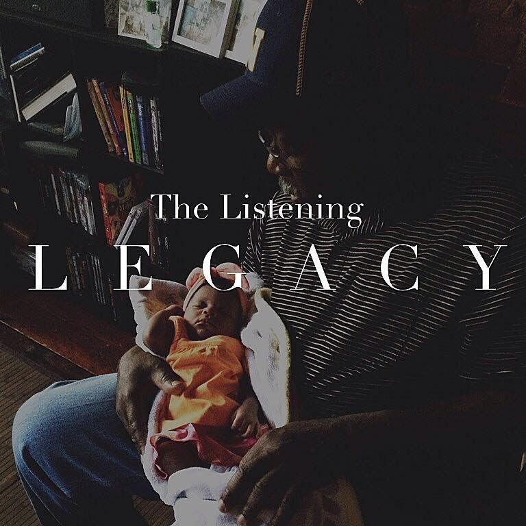 Legacy Poster.JPG