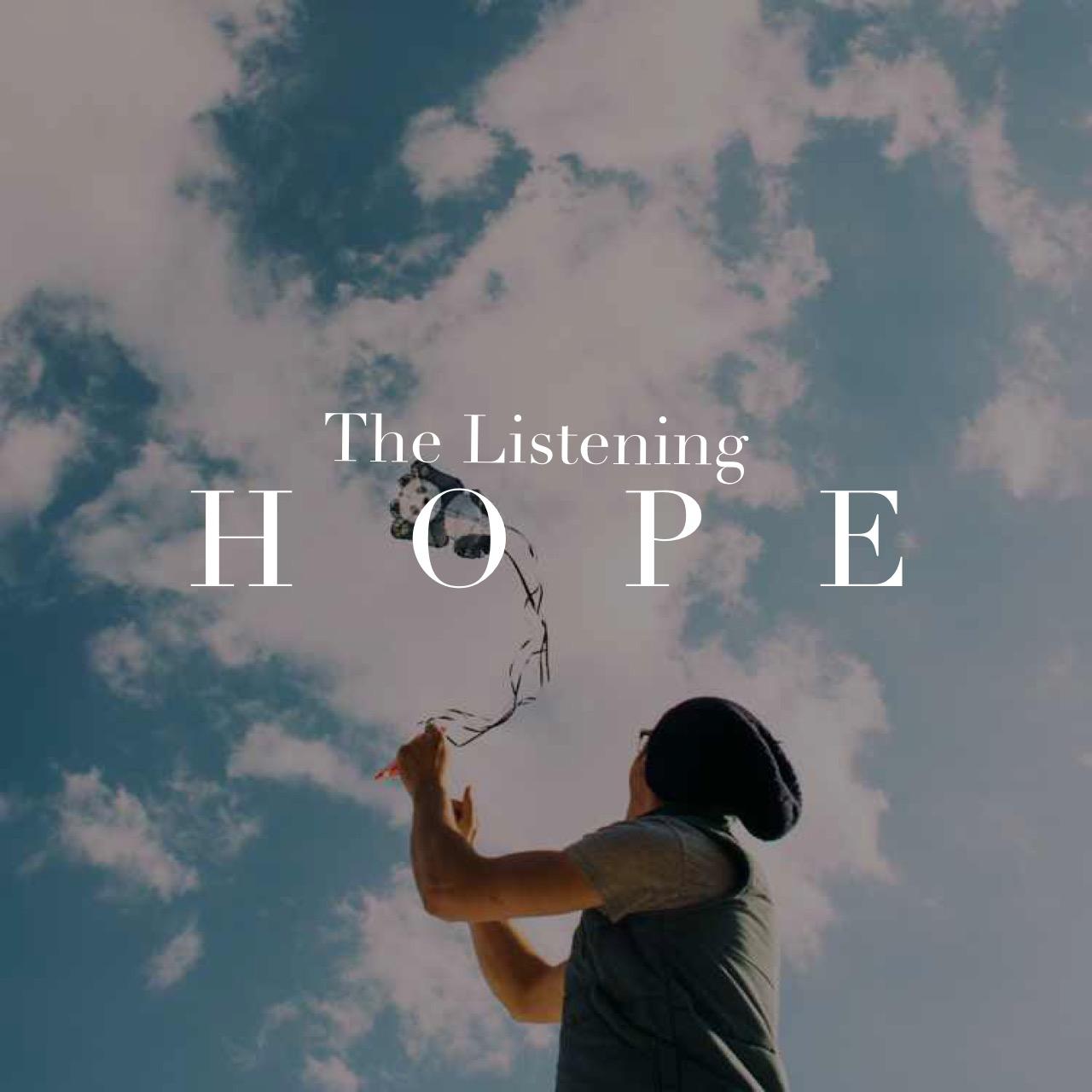 Hope Poster.JPG