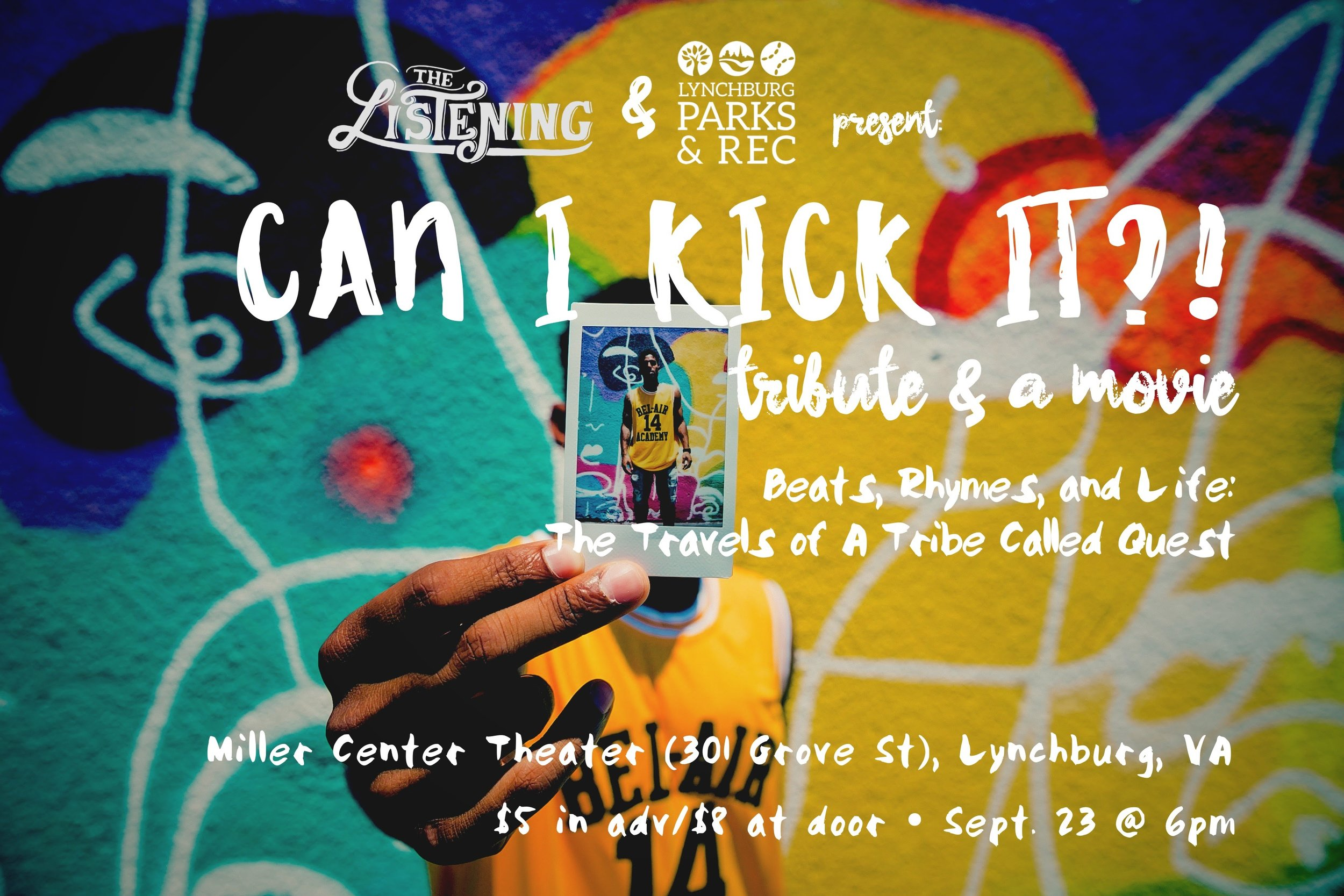 Can I Kick It Poster.JPG