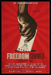 Freedom_Summer_poster.jpg