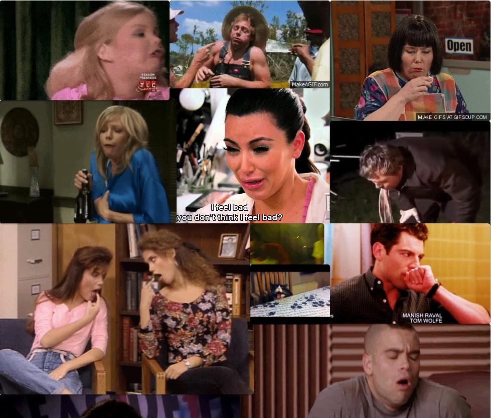 """A Myriad of Successes"" 2014, Media Collage"