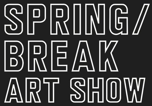 Spring+Break+Art+Fair+NYC.jpg