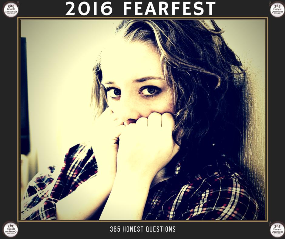 fearfest