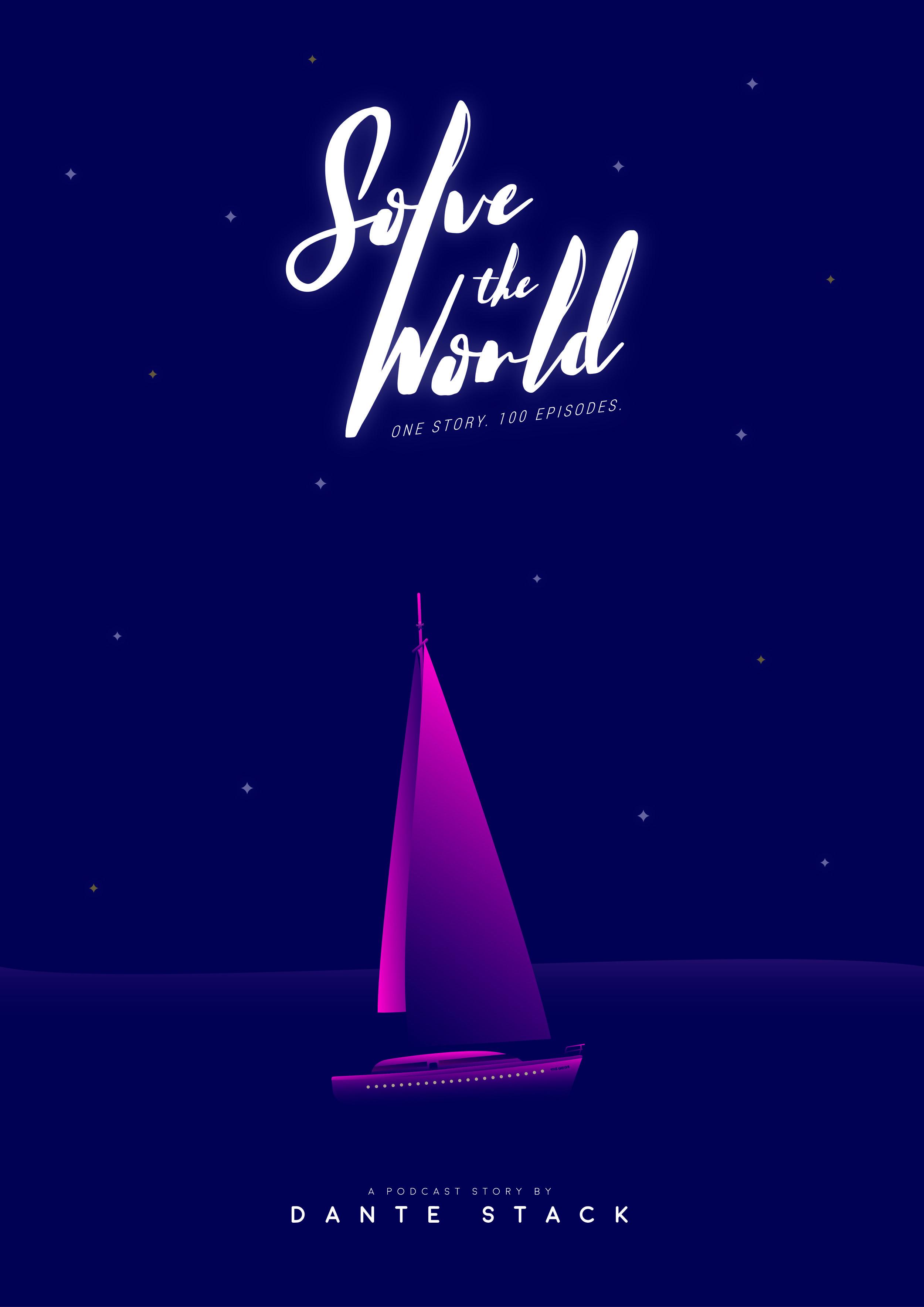 STW Poster
