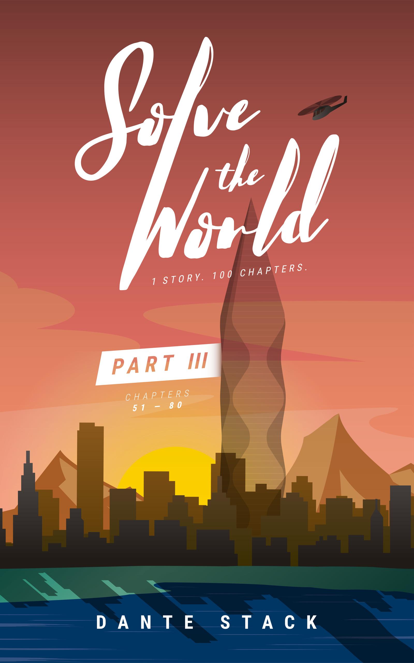 Solve the World Part Three .jpg