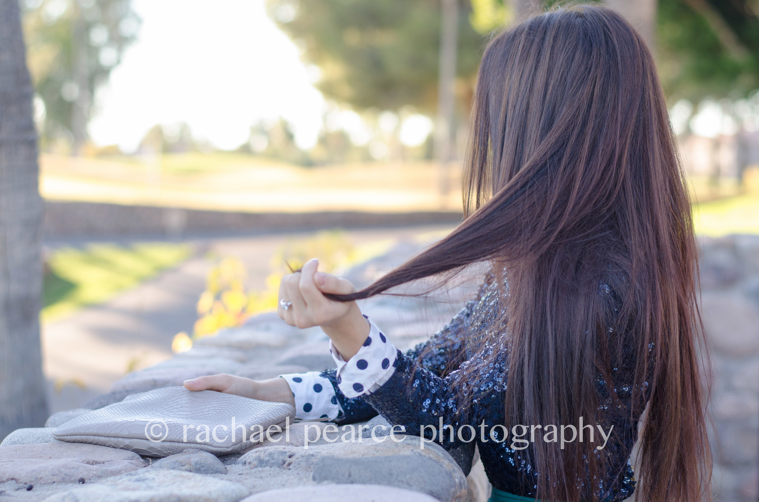 glendale arizona portrait photographer j petite -01-14-2-2.jpg