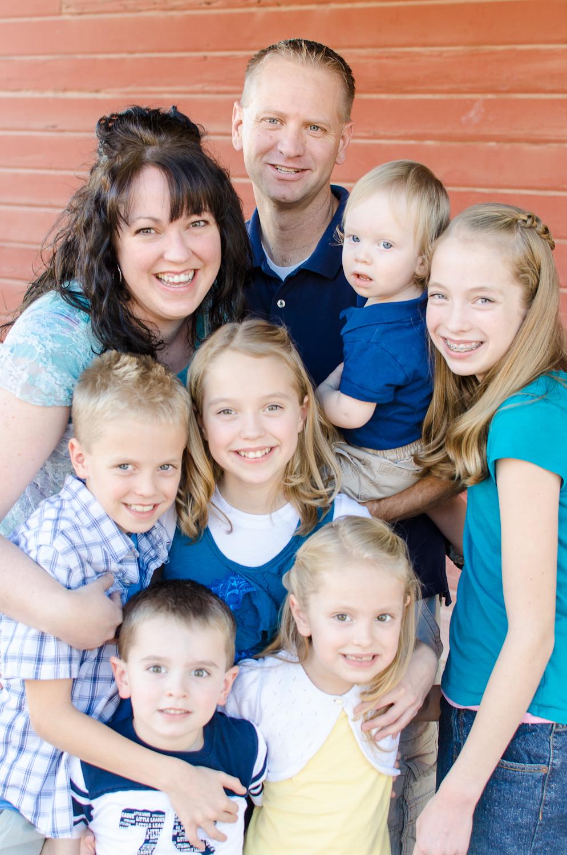 glendale arizona family photographer -0547.jpg