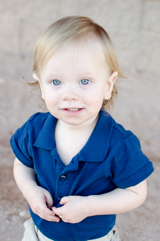 glendale arizona family photographer -0624.jpg