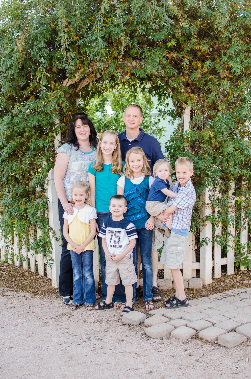 glendale arizona family photographer -0781.jpg