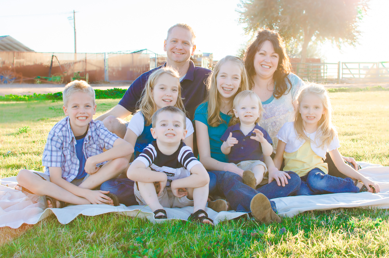 glendale arizona family photographer -0982.jpg