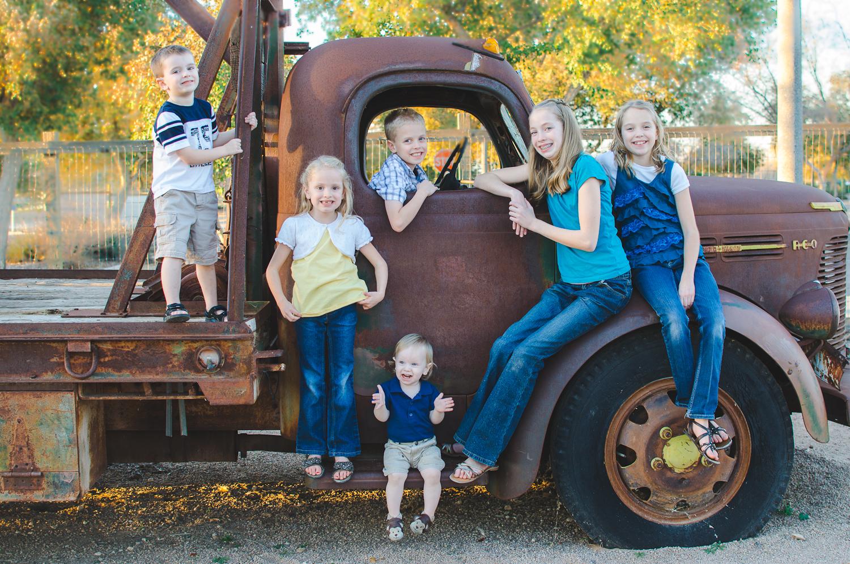 glendale arizona family photographer -1252.jpg