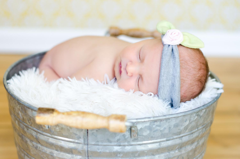 glendale arizona newborn photographer | Rachael Pearce Photography -rachael pearce photographyDSC_06792015.jpg