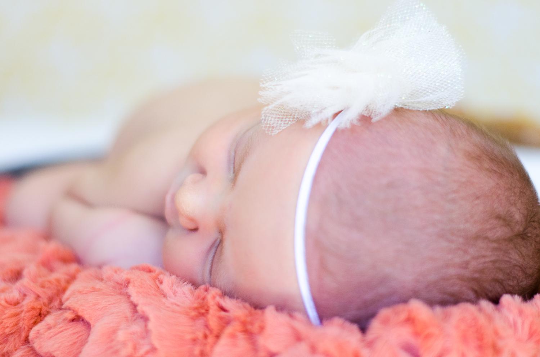 glendale arizona newborn photographer | Rachael Pearce Photography -rachael pearce photographyDSC_07312015.jpg