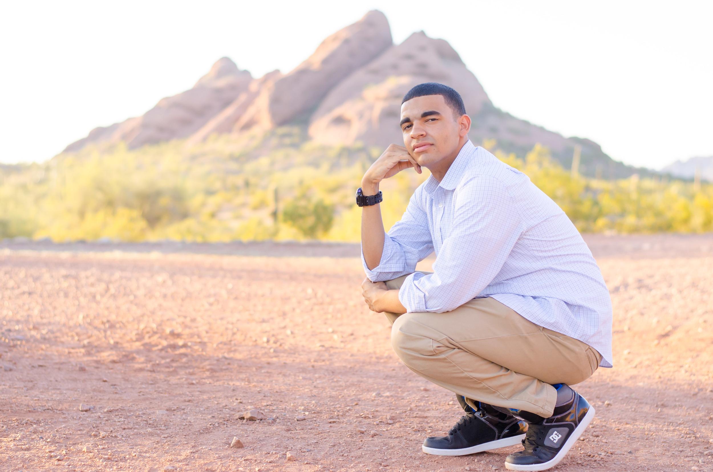 glendale arizona family photographer -04922015.jpg