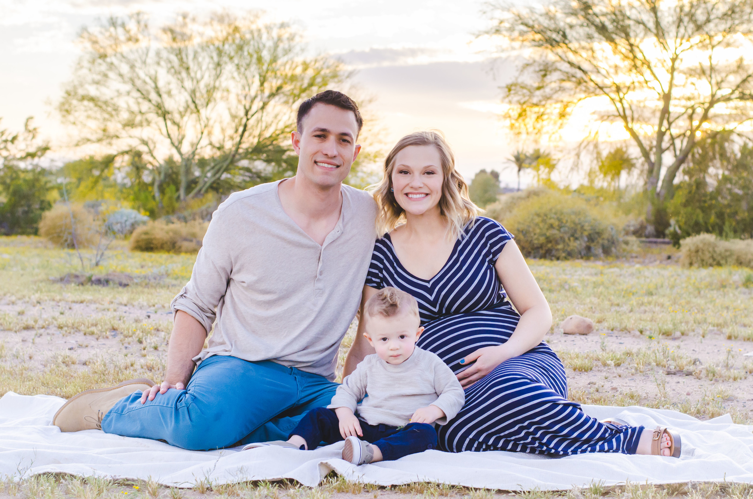 glendale arizona family photographer -00542015.jpg