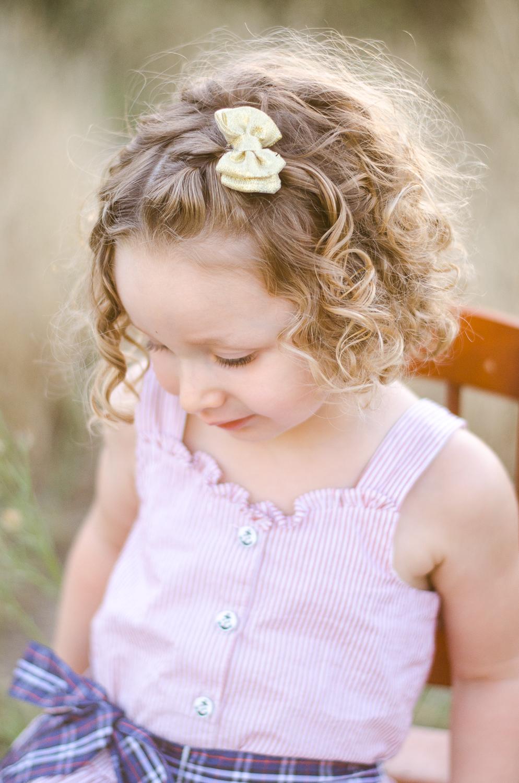 glendale arizona family photographer -00562015.jpg