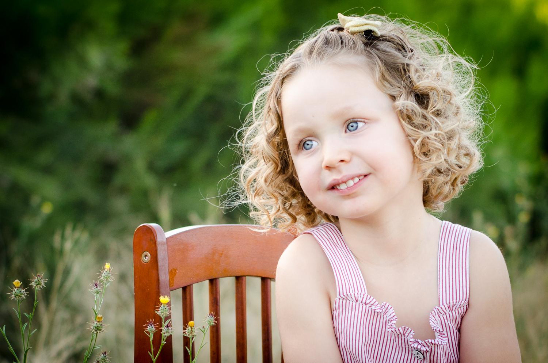 glendale arizona family photographer -00282015.jpg