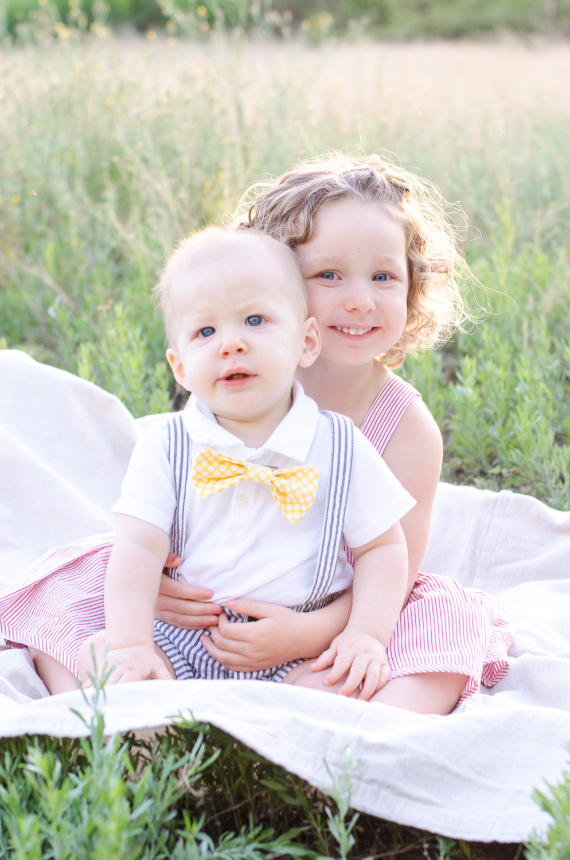 glendale arizona family photographer -02212015.jpg